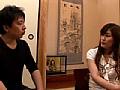 愛欲の義母 神野美緒sample17