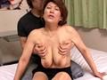 熟女垂れ乳コレクション4時間 0