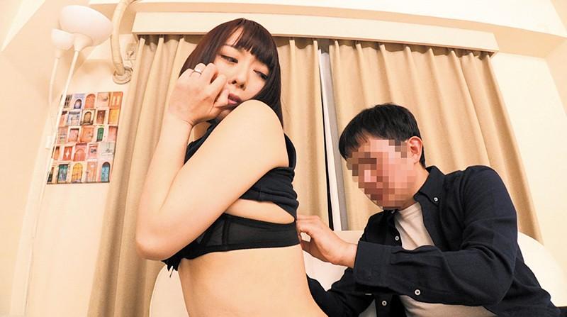 【配信専用】素人熟女妻たちによる童貞筆下ろし 葉菜 相川葉菜 画像2