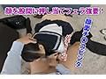 【VR】HQ 60fps セーラー服の姪っ子にイタズラ…言いなりのパ...sample9