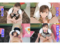 【VR】人気No.1メイドの(秘)キュンキュンご奉仕(ハート) お店に内緒の愛情溢れる大潮吹きスペシャルサービス 宮村ななこ