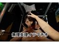 【VR】HQ 60fps 媚薬捜査官の麻美が潜入捜査に失敗!?拘束さ...sample5