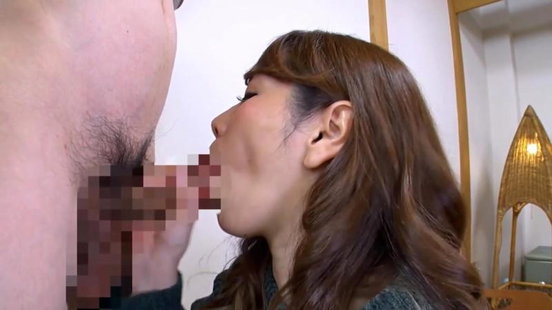激安!100円でもヌケる 母子交尾 翔田千里