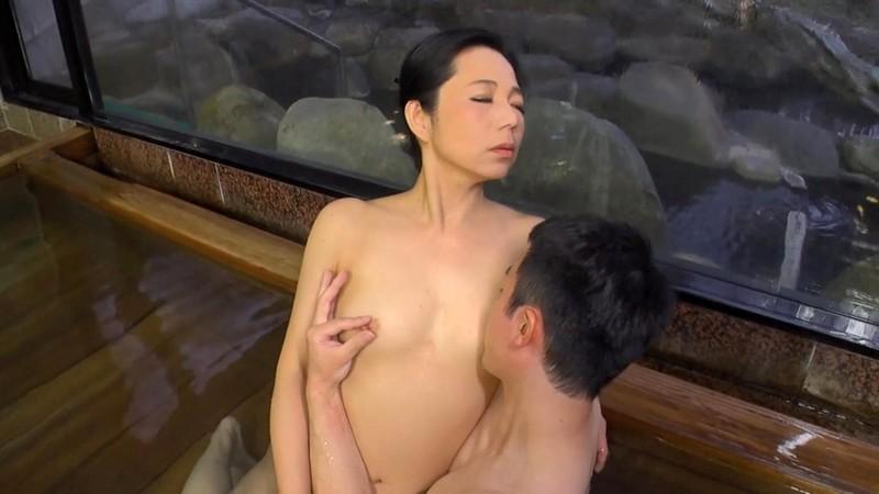 激安!100円でもヌケる 母子交尾 二ノ宮慶子