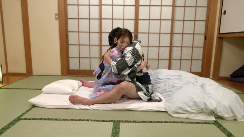激安!100円でもヌケる 母子交尾 設楽アリサ 画像12