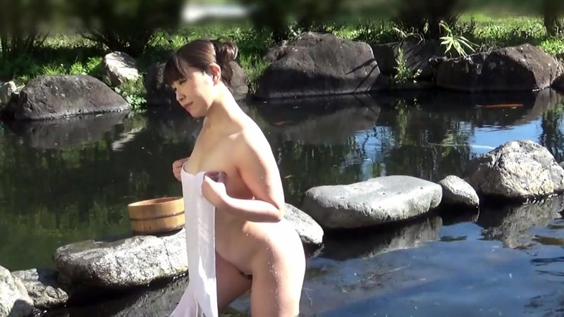 激安!100円でもヌケる 母子交尾 影井美和1