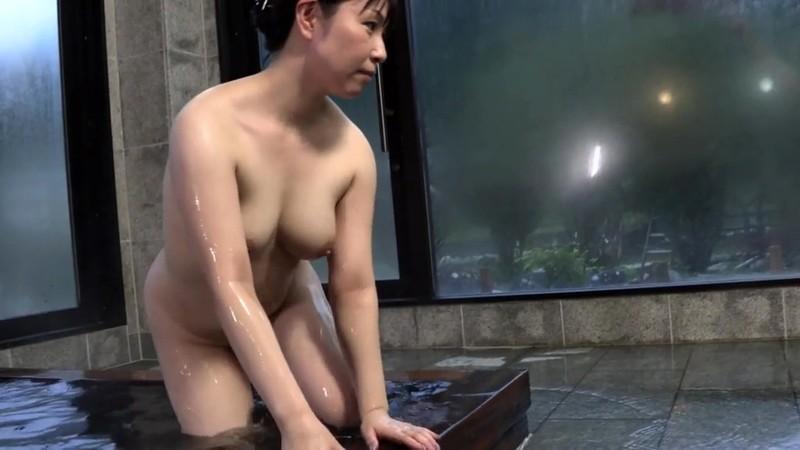 激安!100円でもヌケる 母子交尾 影井美和8