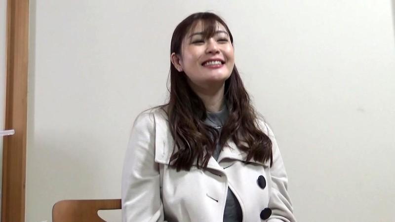激安!100円でもヌケる 母子交尾 葵百合香6