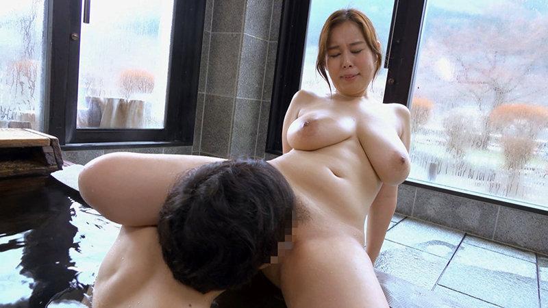 激安!100円でもヌケる 母子交尾 塚田詩織 画像11