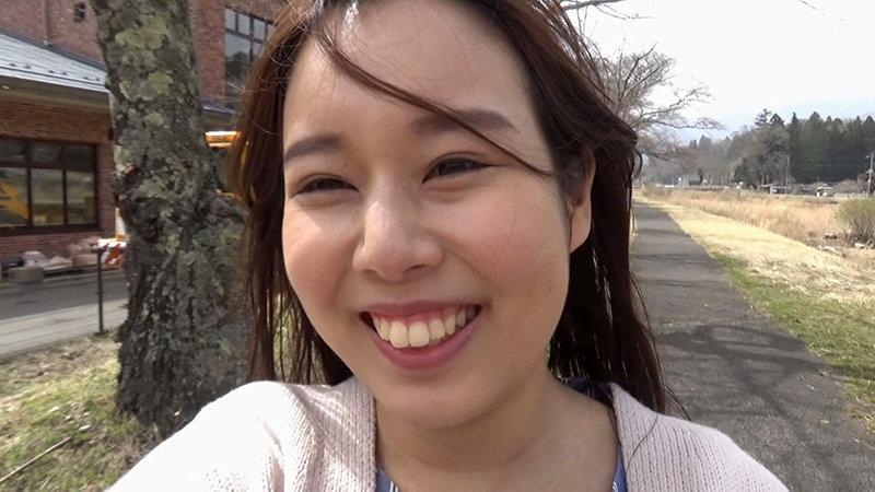 激安!100円でもヌケる 母子交尾 塚田詩織 画像2