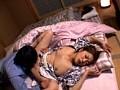(mbyd00069)[MBYD-069] 夫の横で執拗な愛撫!悶える美熟女26人4時間 ダウンロード 3
