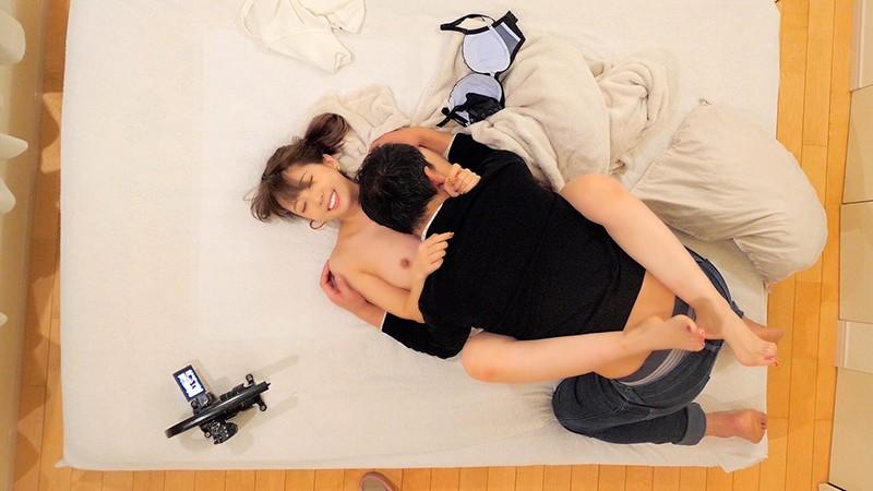 波多野結衣,FANZA配信限定,ドキュメンタリー,中出し,巨乳,巨尻,盗撮・のぞき