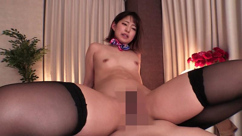 会員制高級回春オイルメンズエステ〜美形エステティシャンによる無制限射精サービス5