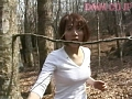 (mde008)[MDE-008] 犯された女たち ダウンロード 37