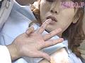 尻穴看護婦 アナルナース 三和なな 2