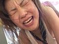 (mde034)[MDE-034] 男装美少女ドラマ俺は女だ! 百華 ダウンロード 13