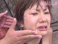 (mde034)[MDE-034] 男装美少女ドラマ俺は女だ! 百華 ダウンロード 16