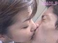 (mde034)[MDE-034] 男装美少女ドラマ俺は女だ! 百華 ダウンロード 2