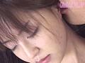 デジタルモザイク Vol.009 鈴木麻奈美sample7