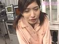 ドリームウーマン DREAM WOMAN VOL.13 南波杏sample21