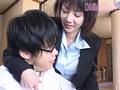 デジタルモザイク Vol.010 長谷川瞳sample12