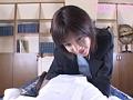 デジタルモザイク Vol.010 長谷川瞳sample14