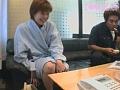 女社長丹羽ひとみが選ぶお気に入り作品集sample25