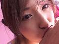 デジタルモザイク Vol.011 南波杏 「2003年MOODYZ大賞 大賞受賞作品」 2
