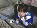 (mde078)[MDE-078] ドリームウーマン DREAM WOMAN VOL.15 新山愛里 ダウンロード 26