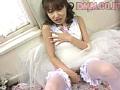 (mde078)[MDE-078] ドリームウーマン DREAM WOMAN VOL.15 新山愛里 ダウンロード 3