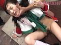 ドリームウーマン DREAM WOMAN VOL.16 黒崎扇菜のサンプル画像26