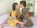 (mde093)[MDE-093] レズビアンBEST ダウンロード 20