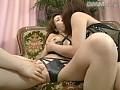 (mde093)[MDE-093] レズビアンBEST ダウンロード 9