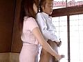 (mde141)[MDE-141] 現役K應義塾大学生のSEX [性交のすゝめ] 藤城なの ダウンロード 27