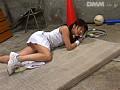 ドリームウーマン DREAM WOMAN VOL.31 平井まりあ 0