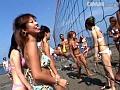 (mded385)[MDED-385] スポーツする女たち ダウンロード 10