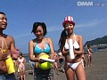 (mded385)[MDED-385] スポーツする女たち ダウンロード 8