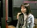(mdf015)[MDF-015] AV女優誕生ドキュメント ちさと、19才。 鈴里ちさと ダウンロード 7