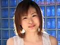 (mdf016)[MDF-016] 爽美水明美少女初体験 水島涼子 ダウンロード 25