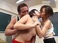 (mdg015)[MDG-015] どすこい MOODYZ学園女子相撲部 ダウンロード 6
