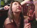 ドリームウーマン DREAM WOMAN VOL.3 後藤えり子 0