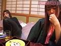 愛の嵐 熱海で昭和枯れすすきの巻 上原里香sample17