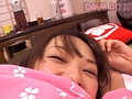 愛の嵐 熱海で昭和枯れすすきの巻 上原里香sample21