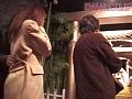 愛の嵐 熱海で昭和枯れすすきの巻 上原里香sample3