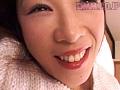 愛の嵐 熱海で昭和枯れすすきの巻 上原里香sample35
