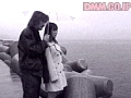 愛の嵐 熱海で昭和枯れすすきの巻 上原里香sample40