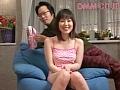 [mdi00128] 吉井愛美をいぢる。 吉井愛美
