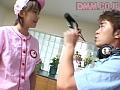 (mdi153)[MDI-153] LOVE GIRL 吉村すもも ダウンロード 26
