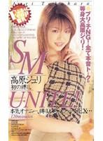 SM UNTE! 高原ジュリ ダウンロード