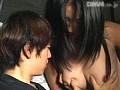 TAXIガール 嶋田奈津美 名波由佳 白雪林檎 小室優奈 3